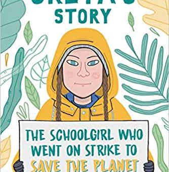 Review: Greta's Story