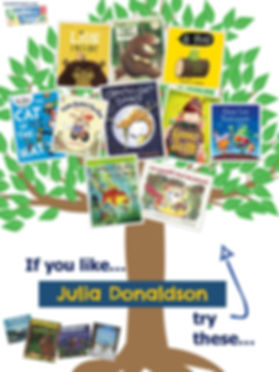 Books similar to Julia Donaldson.jpg