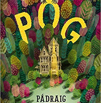 Review: Pog