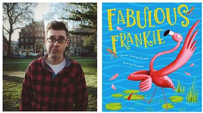 Simon James Green Fabukous Frankie.png