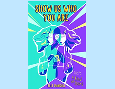 Show Us Who You Are.png