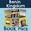 Thumbnail: Benin Kingdom Book Pack