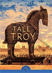 Tale of Troy.jpg