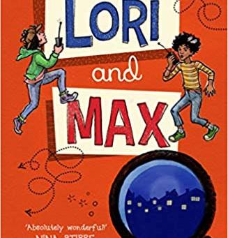 Review: Lori and Max