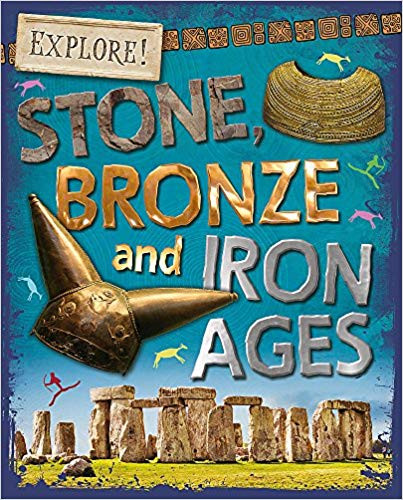 Stone, Bronze and Iron Ages.jpg