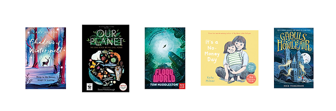 Books of the Month.png