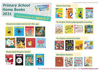 Home Books 5-7.png