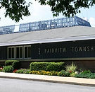 fairview-township-building.jpg