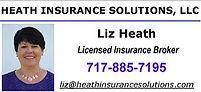 Liz Heath for website.jpg