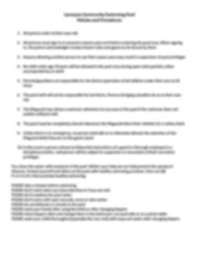 Lemoyne Pool Policies and Procedures.jpg