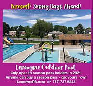 Lemoyne Pool Brochure Ad 2021.jpg