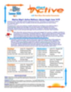 Summer 2020 - Marisa class flyer.jpg