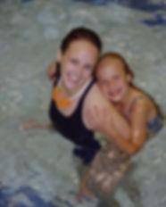 Rec Swim 07-03D.jpg