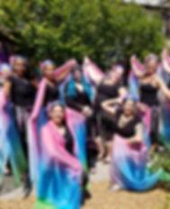 Belly Dance class 2019 - A.jpg