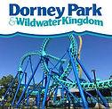 Website Dorney Park.jpg