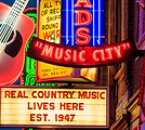 Nashville.png