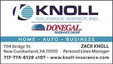 Knoll Insurance Ad.jpg