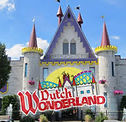 Website Dutch Wonderland.jpg