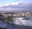 Niagara Falls.jpg