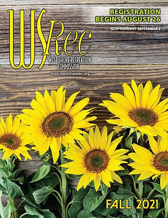 Fall Cover Index.jpg