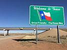 Website Texas.jpg