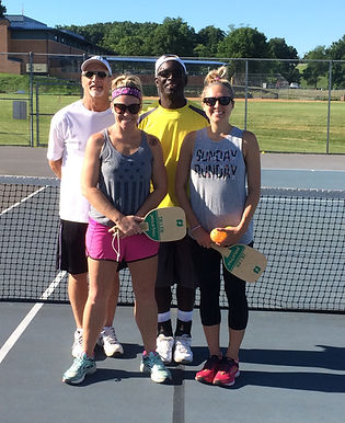 Pickleball C 6-18.JPG