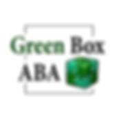 green box aba