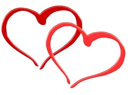 St. Valentins-Menü - am 14.02.2020