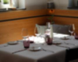Restaurant Sonne Wildtal Gundelfingen bei Freiburg im Breisgau Wurstsalat Wandern