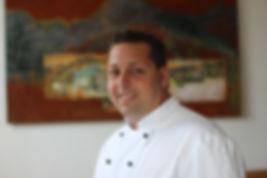 Restaurant Sonne Wildtal Gundelfingen bei Freiburg im Breisgau Küchenchef Gastgeber Daniel Zitzelsberger