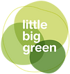 Logo-LBG--01.png