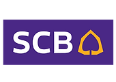 Scb-01.png