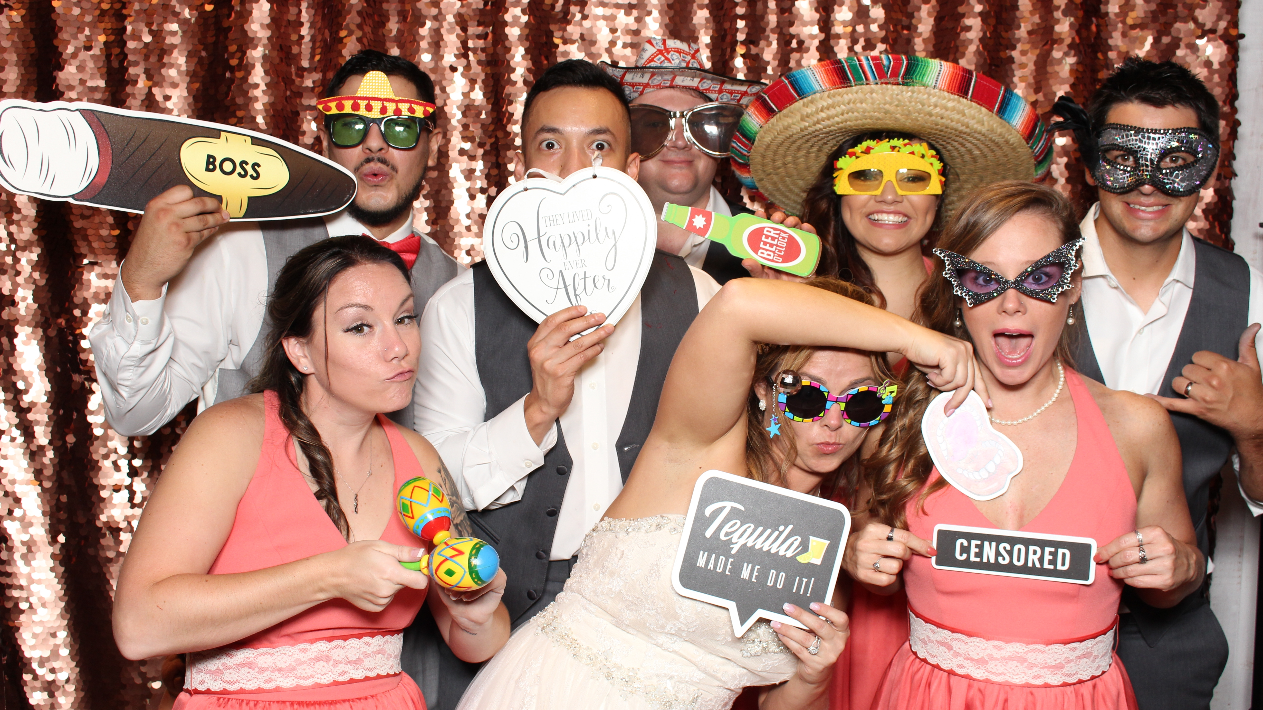 Wedding2018-09-15_20-24-34_2