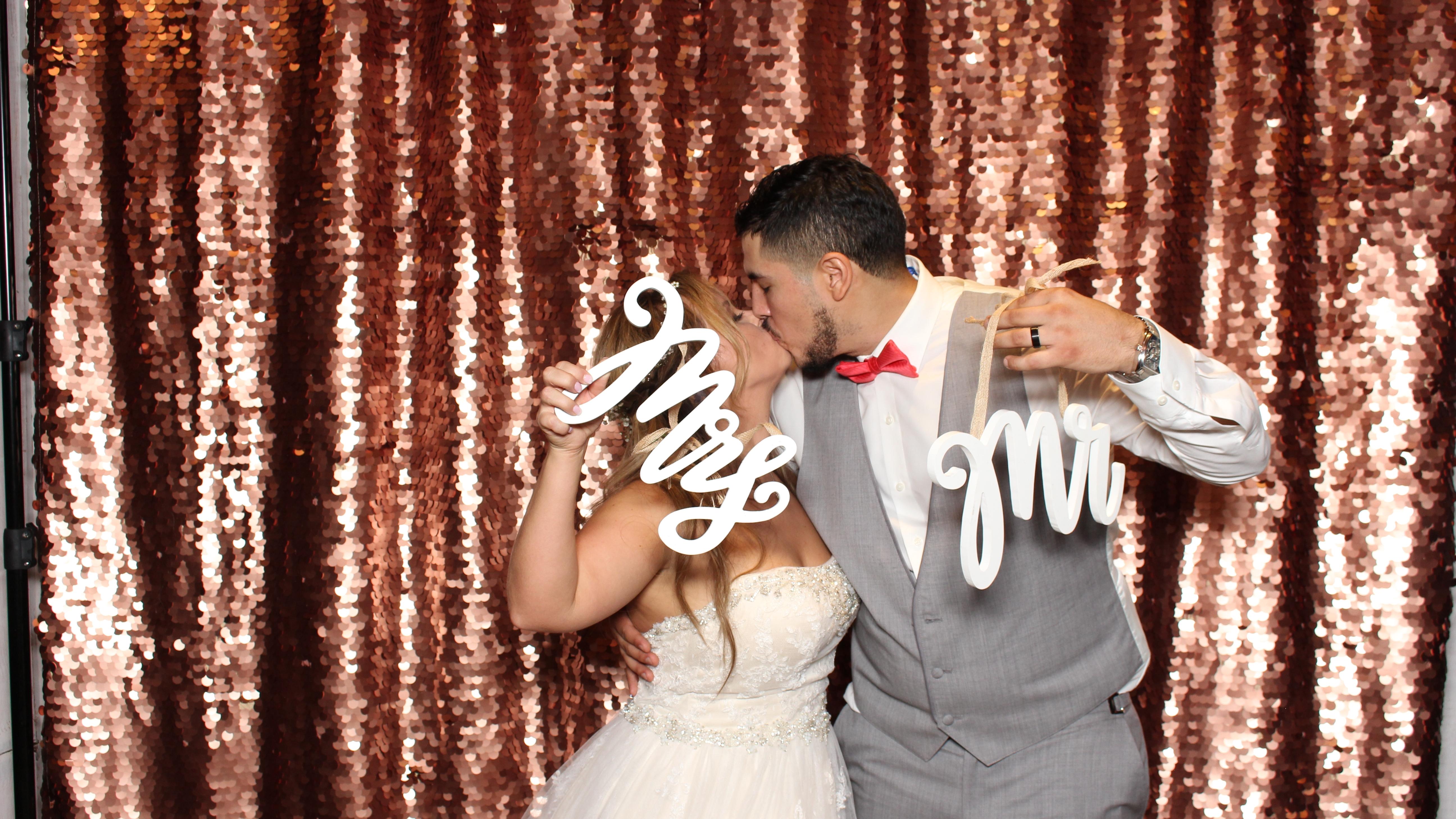 Wedding2018-09-15_19-51-51_2