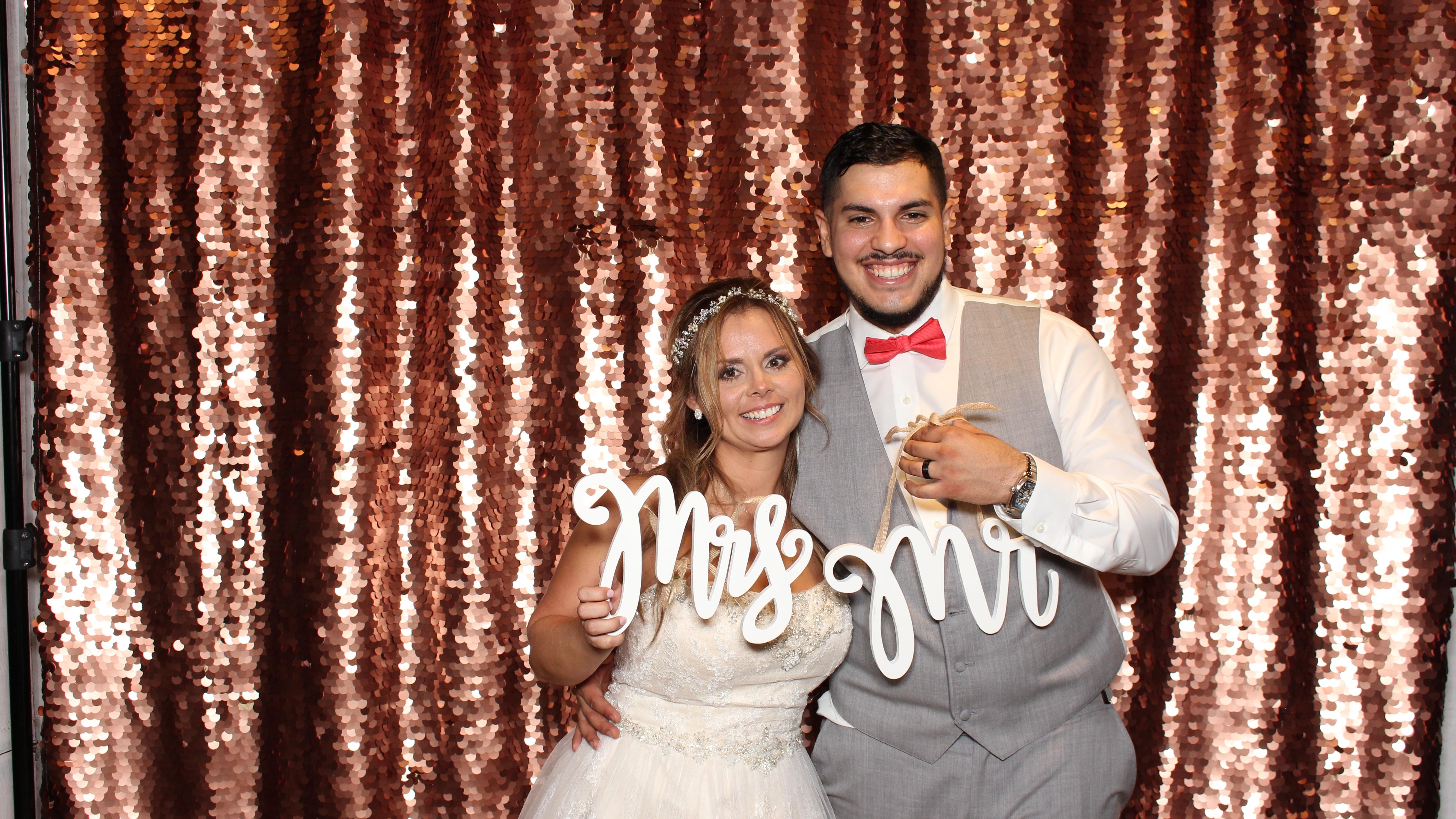 Wedding2018-09-15_19-51-51_1