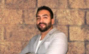 Ricardo.jpeg