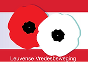 Logo_peace_movement_leuven_text_edited.p