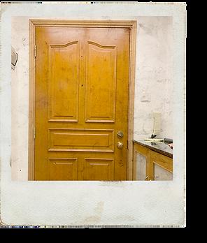 door2f.png