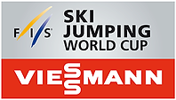FIS_SJ_WC_Logo.png