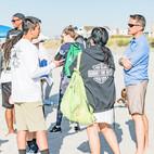 International Coastal Cleanup 2019-069.j