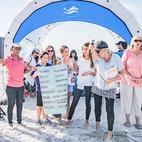 International Coastal Cleanup 2019-130.j