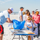 International Coastal Cleanup 2019-203.j