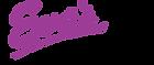 Evas Village Logo-.cropped.png