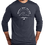 Thumbnail: Protect What You Love (Unisex) Long-Sleeve