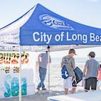 International Coastal Cleanup 2019-068.j