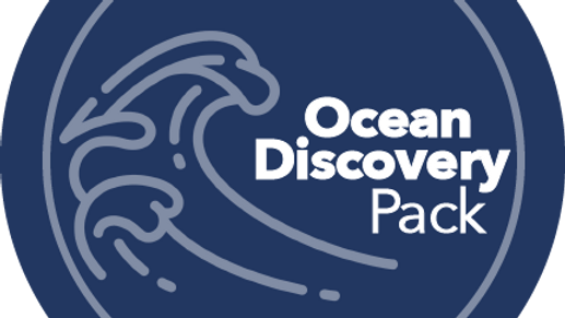 Ocean Discovery Pack