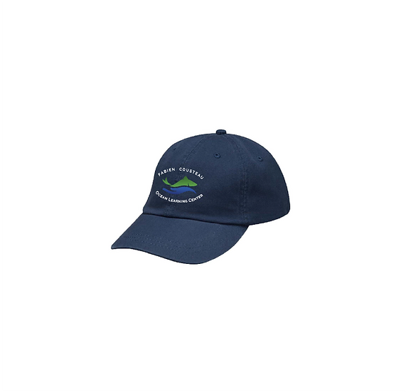FCOLC Performance Hat