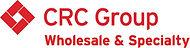 CRC Group.jpg