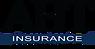 AHT_BRP_Logo.png