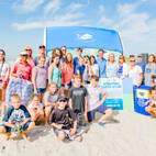 International Coastal Cleanup 2019-201.j